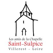 logo-les-amis-de-la-chapelle