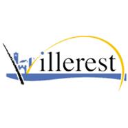 logo-villerest
