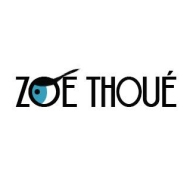 zoe-thoue-logo