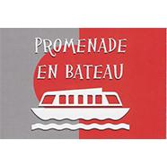 logo bateau villerest